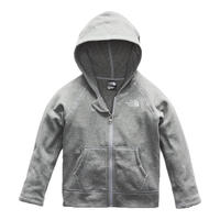 The North Face Toddler Boys  Glacier Full Zip Hoodie 653e95d27