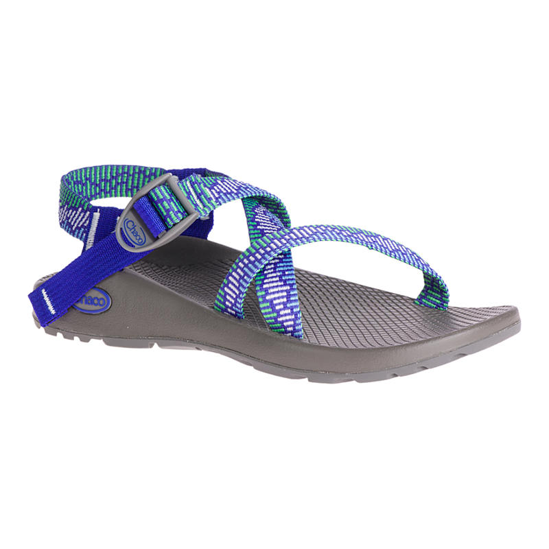 60968e2f656 Chaco Women s Z 1 Classic Sandals - Alabama Outdoors