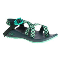 6b12fc4bf272 Chaco Women s Z 2 Classic Sandals