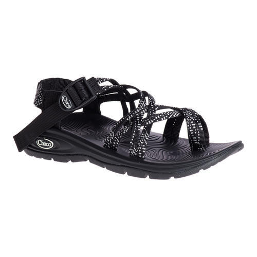 2596daf73f7d Chaco Women s Z Volv X2 Sandals - Alabama Outdoors