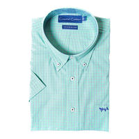 9a44d15118 Coastal Cotton Clothing - Water and Oak Outdoor Company