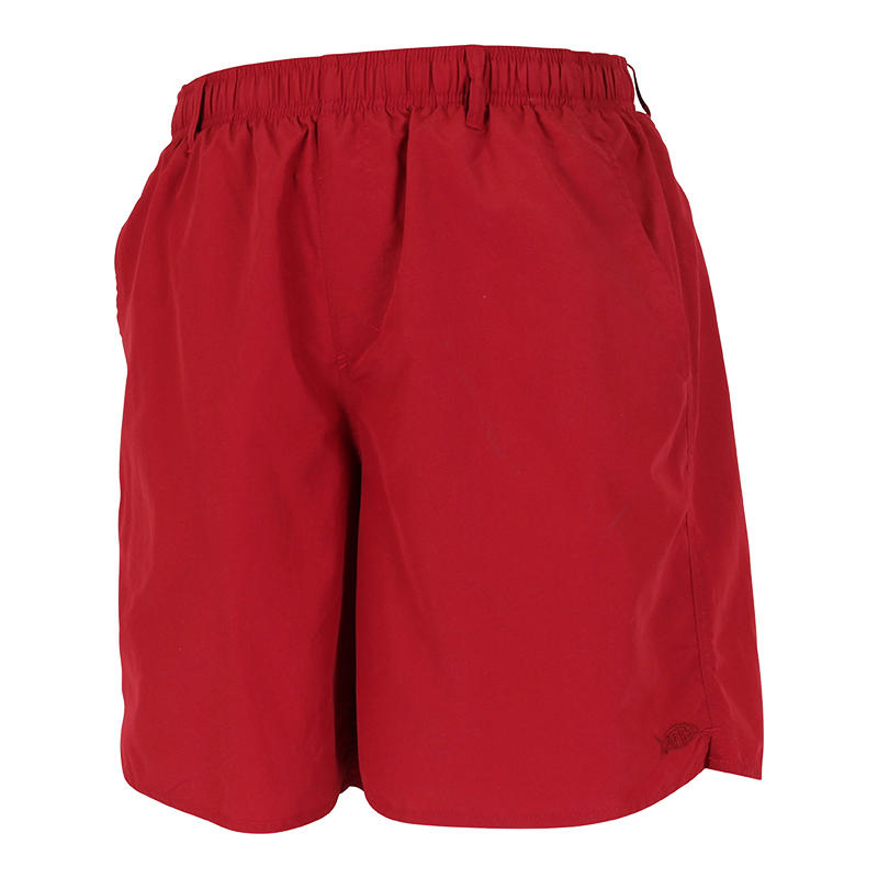 6dca217b4f AFTCO Men's Manfish Swim Trunks - Water and Oak Outdoor Company