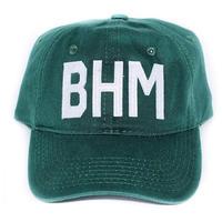 a3ae1f76c1f86 Aviate BHM Hat - Birmingham