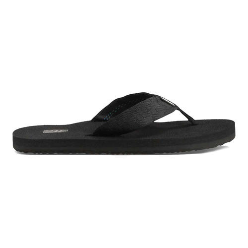 2151905c25f2 Teva Men s Mush II Flip-Flops - Water and Oak Outdoor Company