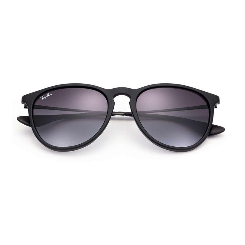 2398e87ae4 Ray-Ban Erika Classic Sunglasses - Alabama Outdoors