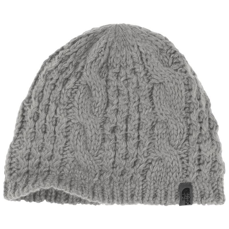 b56c114af59 The North Face Cable Minna Beanie - Water and Oak Outdoor Company