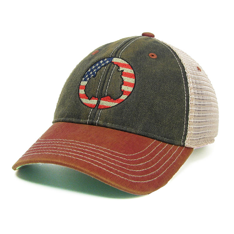 8844705423ec61 alabama-outdoors-american-flag-hat.jpg