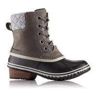 082f007116e9 SOREL Women s Slimpack™ II Lace Duck Boots