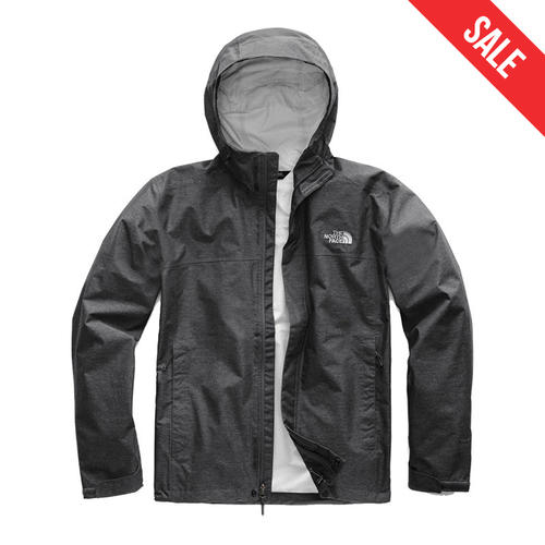 8dcb9cc71 The North Face Men's Venture 2 Jacket