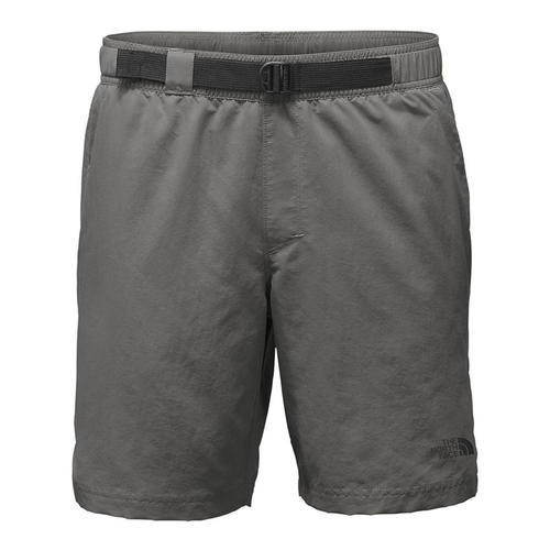 ab25fe6e1 The North Face Men's Class V Belted Guide Trunks