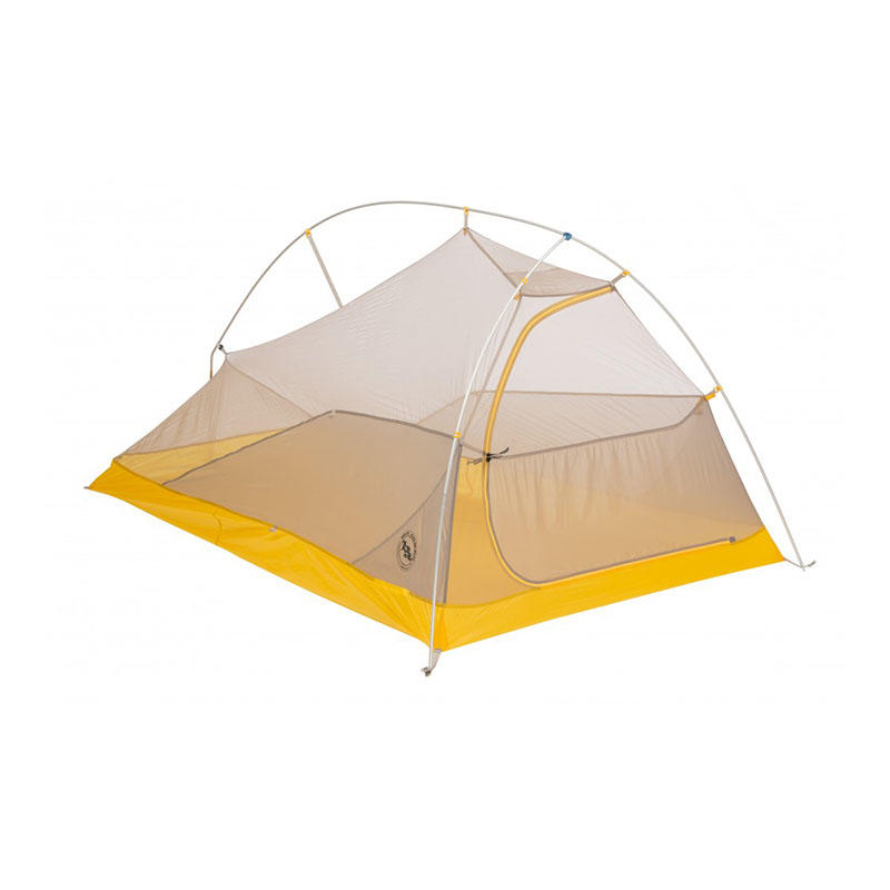 sc 1 st  Alabama Outdoors & Big Agnes Fly Creek HV UL 2P Tent - Alabama Outdoors