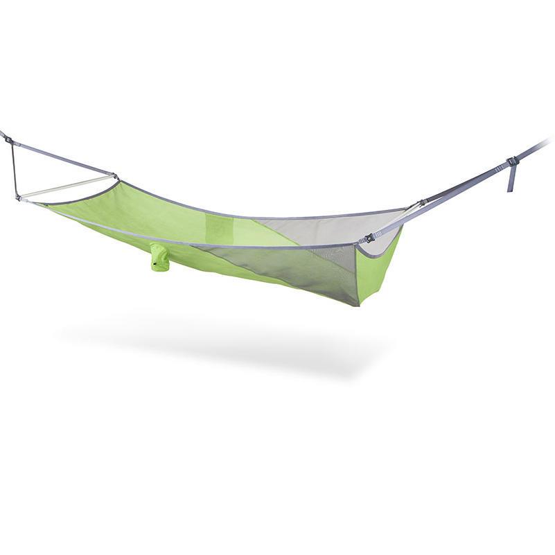 nemo cloudview layflat hammock   water and oak outdoor  pany  rh   waterandoakoutdoor