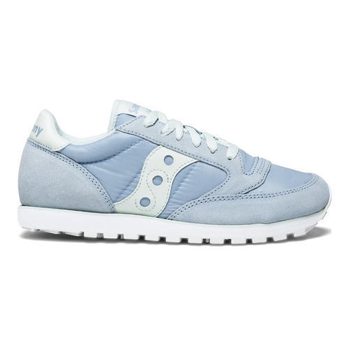 e96aca08 Saucony Women's Jazz Low Pro Sneakers