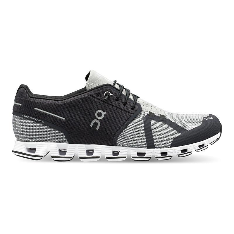 On-Running Men's Cloud Shoes - Alabama