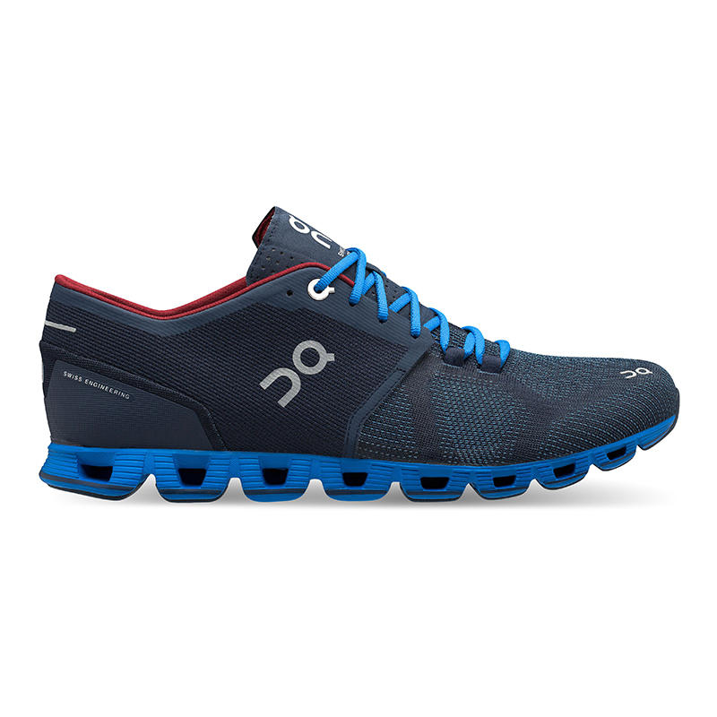 new appearance 100% top quality new cheap On-Running Men's Cloud X Training Shoes