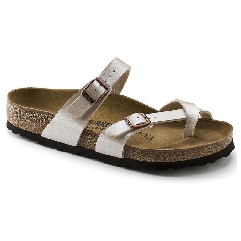 Birkenstock Women s Mayari Sandals - Alabama Outdoors 32588b926a