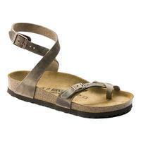 90cc3484f Birkenstock Sandals - Water and Oak Outdoor Company