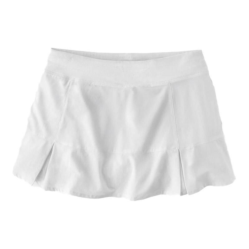 tasc Performance Womens Rhythm Ii Skirt