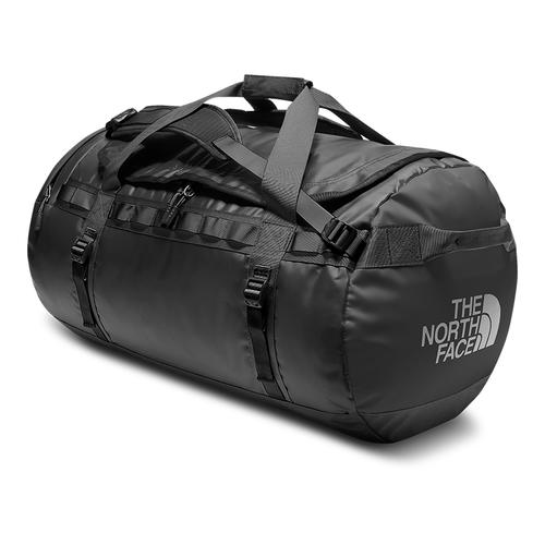 f00f973f5f5 The North Face Base Camp Duffel - Large - Alabama Outdoors