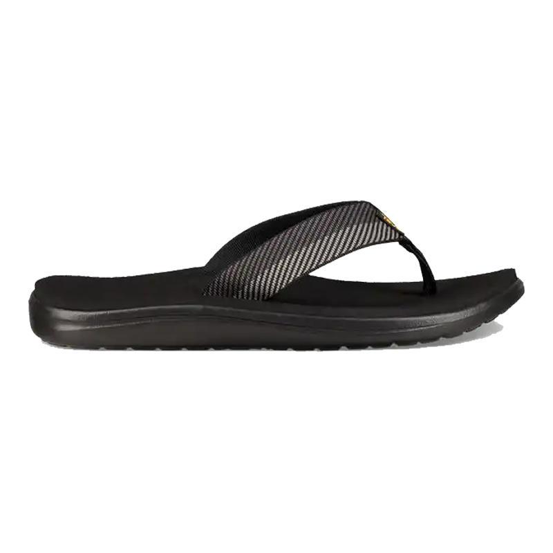 0f602ee21373 Teva Men s Voya Flip Flops - Water and Oak Outdoor Company