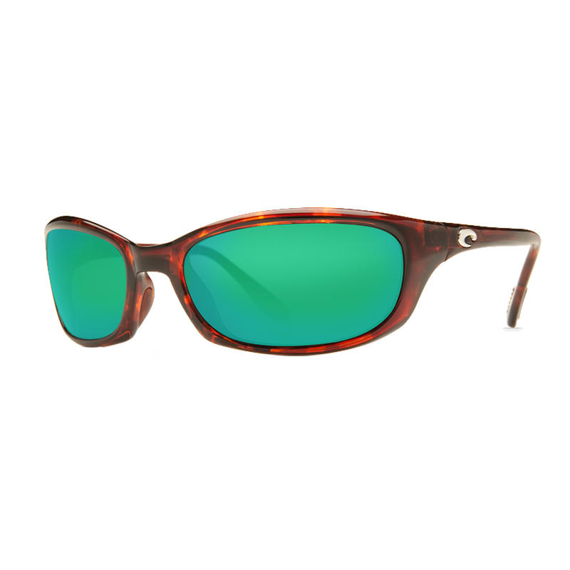 7e10f632dbdac costa-del-mar-harpoon-580p-polarized-sunglasses-tort-green.jpg