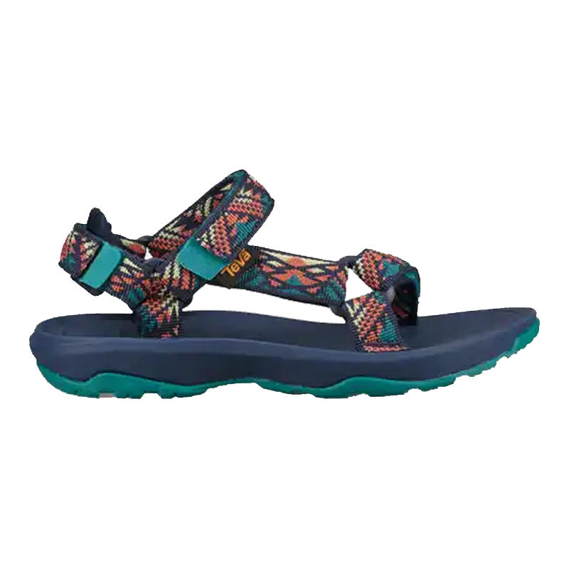 d8b66976ec29 Teva Kids  Hurricane XLT 2 Sandals - Water and Oak Outdoor Company