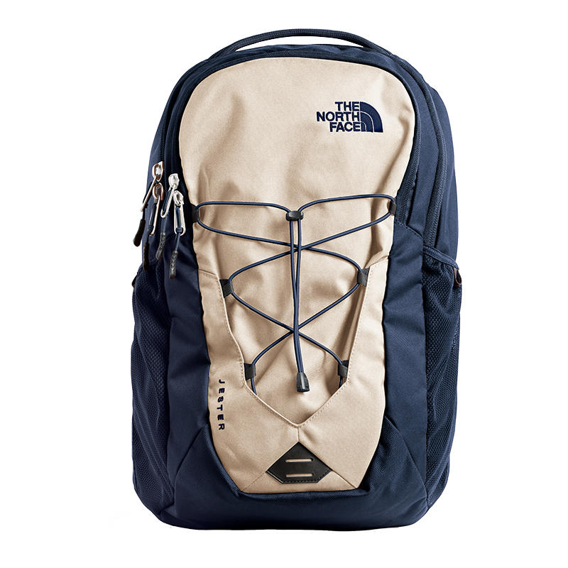 61cd9e0f3b The North Face Jester Daypack - 29L - Water and Oak Outdoor Company
