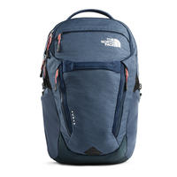581b9b37 The North Face Women's Surge Daypack - 31L