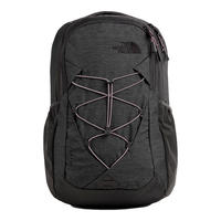 91d46c3d The North Face Women's Jester Daypack - 26L