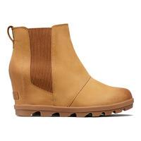 04abad56c393 SOREL Women s Joan of Arctic Wedge II Chelsea Boots