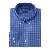 0f45af1658 Coastal Cotton Clothing Men's Island Wovens Sportshirt
