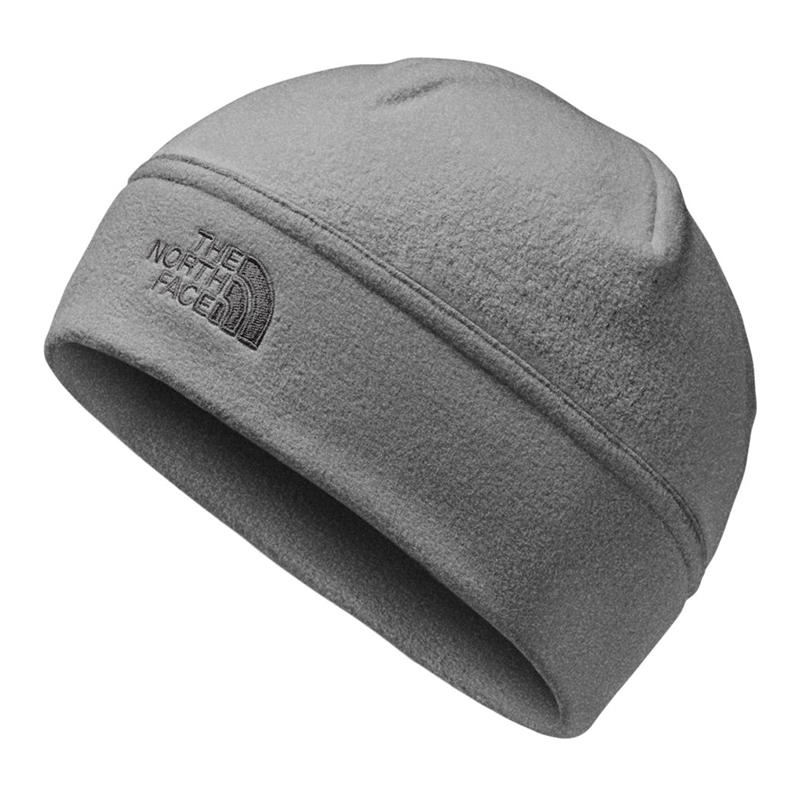 The North Face Men s Standard Beanie - Alabama Outdoors d6f25a4c3dff