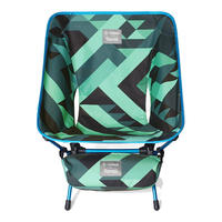 Phenomenal Helinox Water And Oak Outdoor Company Machost Co Dining Chair Design Ideas Machostcouk