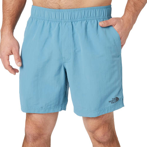 3cac1c98e The North Face Men's Class V Pull On Trunks - 7