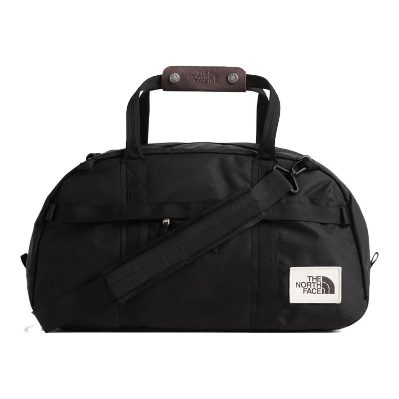 52827c9953 The North Face Berkeley Duffel - Small - Water and Oak Outdoor Company