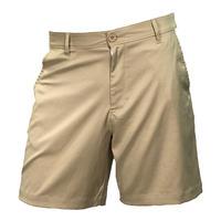 6f1c67265c Coastal Cotton Men's Performance Stretch Tour Shorts - 7.5