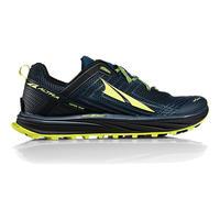 cff7aa57b2d9 Running Footwear - Alabama Outdoors