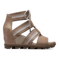 d55cf00b7a0d SOREL Women s Joanie II Lace Sandals