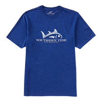 fec9cf559 Men's T-Shirts - Alabama Outdoors
