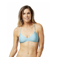 8c2b2586b2 Women's Swimwear Tops - Water and Oak Outdoor Company