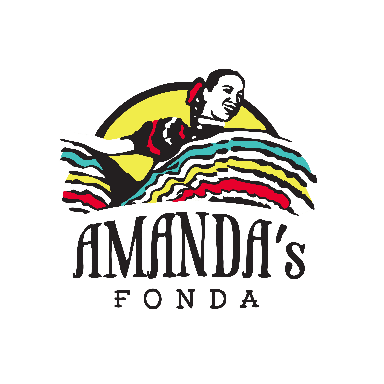 Amandas Fonda