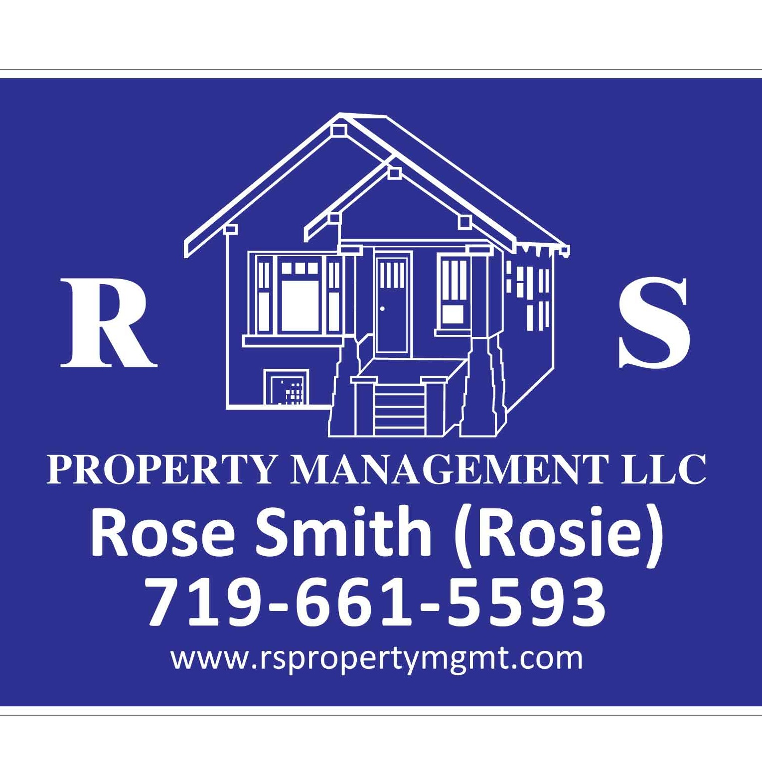 RS Property Management