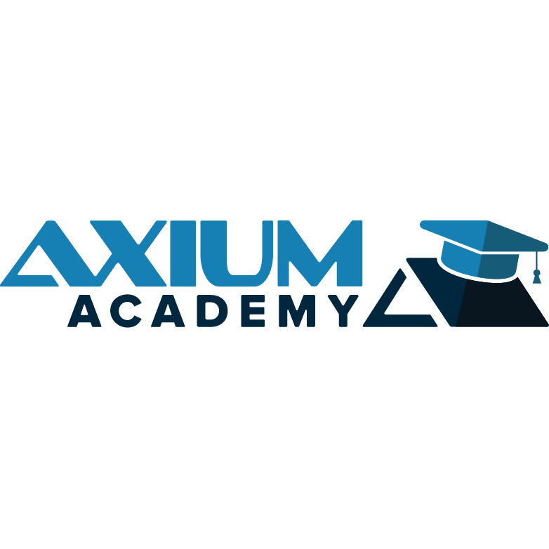 Axium Academy