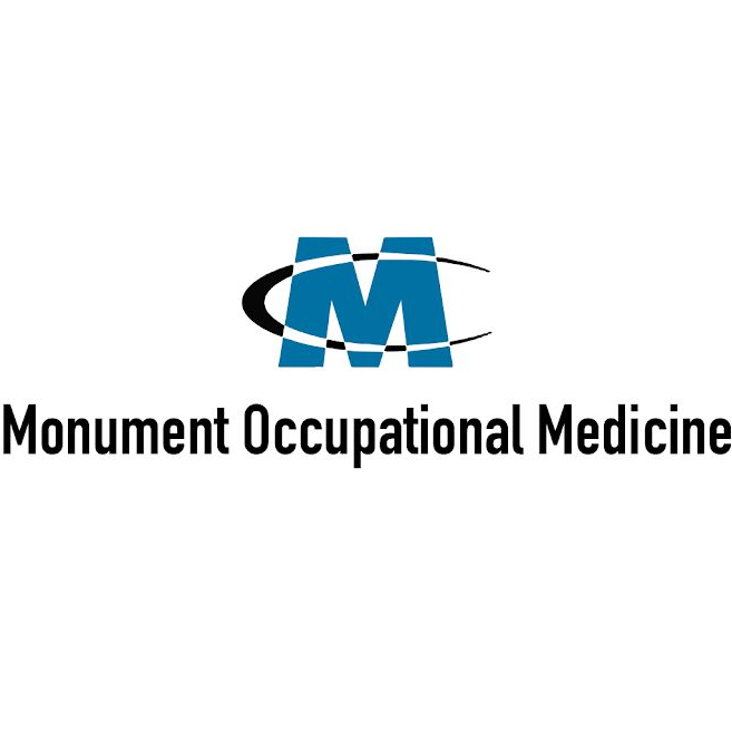 Monument Occupational Medicine