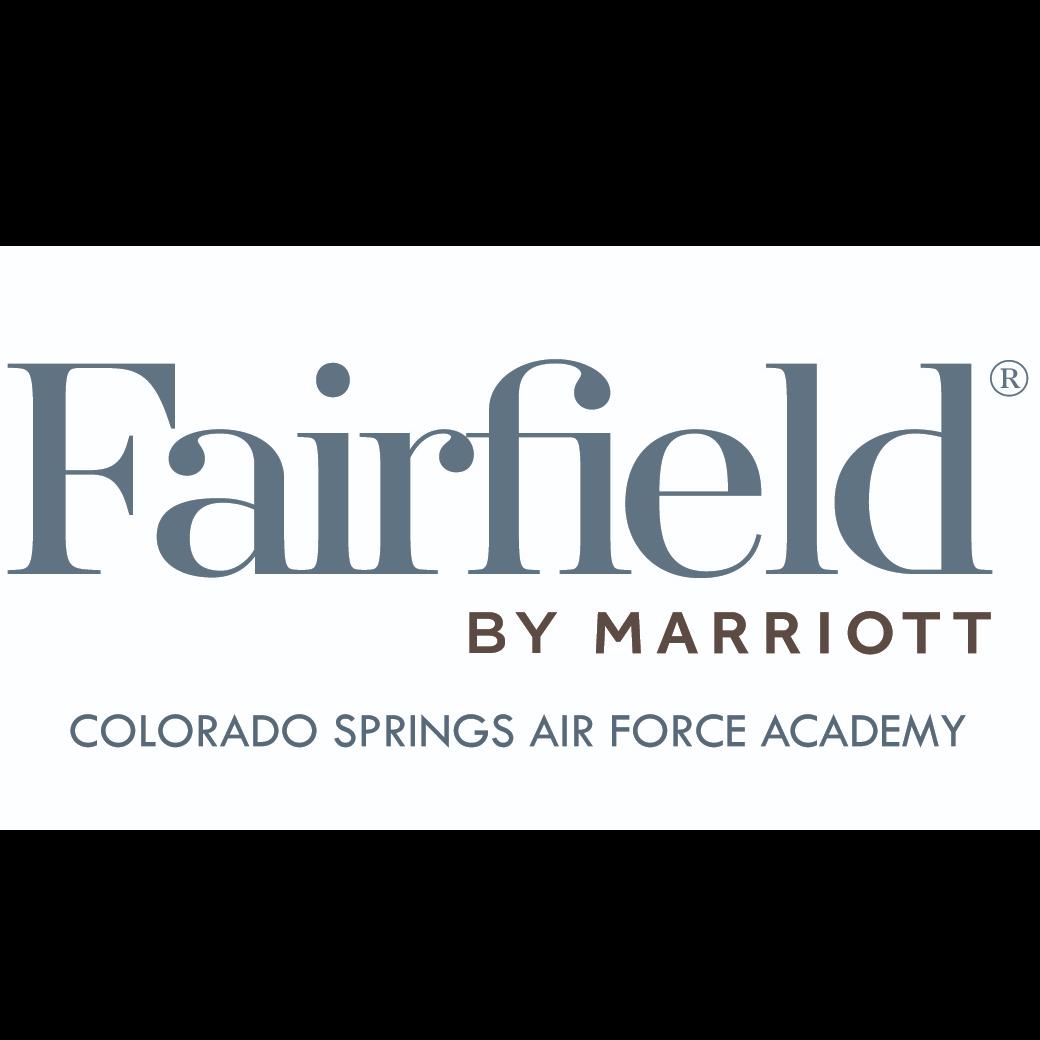 Fairfield Inn I-25
