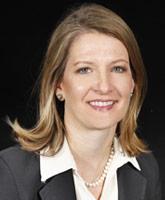 Kathleen Rock