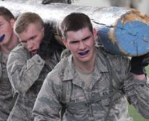 Parents Portal  US Air Force Academy AOG amp Endowment