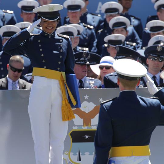 Usafa Graduation 2020.Usafa Graduates Next Air Force Leaders Us Air Force