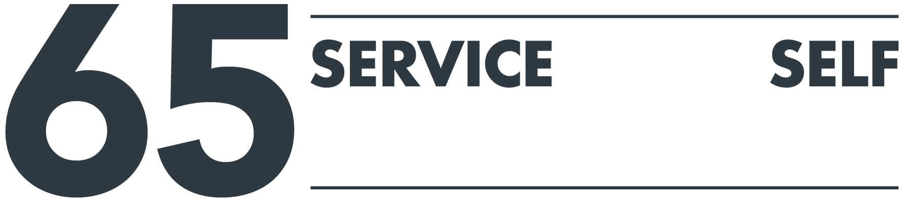 65_minutes_logo
