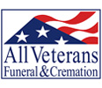 All Veterans Funeral & Cremation